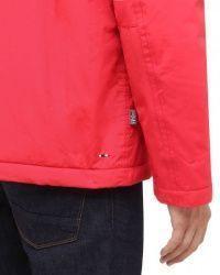 Куртка мужские Napapijri модель ZS1921 отзывы, 2017