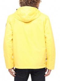 Куртка мужские Napapijri модель N0YGNJY36 качество, 2017