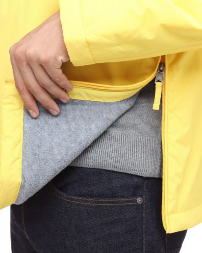 Куртка мужские Napapijri модель N0YGNJY36 цена, 2017