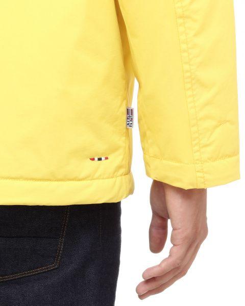 Куртка мужские Napapijri модель ZS1923 отзывы, 2017