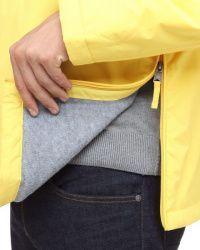 Куртка мужские Napapijri модель ZS1923 качество, 2017