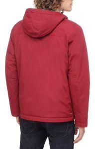Куртка мужские Napapijri модель ZS1924 купить, 2017