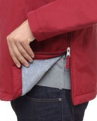 Куртка мужские Napapijri модель ZS1924 , 2017