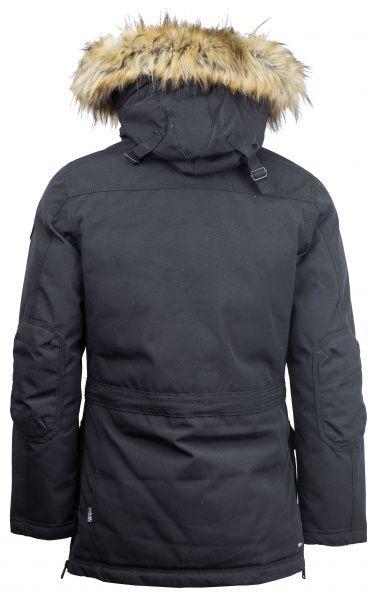 Куртка мужские Napapijri модель ZS1925 купить, 2017