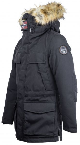 Куртка мужские Napapijri модель ZS1925 качество, 2017