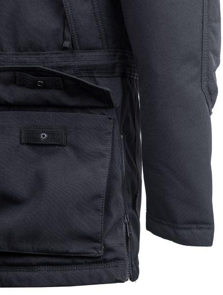 Куртка мужские Napapijri модель ZS1925 , 2017