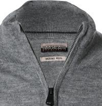Кофты и свитера мужские Napapijri модель N0YGOZ160 качество, 2017
