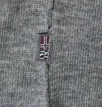 Кофты и свитера мужские Napapijri модель N0YGOZ160 приобрести, 2017