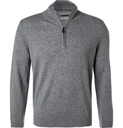 Кофты и свитера мужские Napapijri модель N0YGOZ160 , 2017