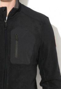 Кофта мужские Napapijri модель ZS1931 купить, 2017