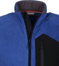 Кофты и свитера мужские Napapijri модель N0YGRVBA5 качество, 2017