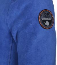 Кофты и свитера мужские Napapijri модель N0YGRVBA5 приобрести, 2017