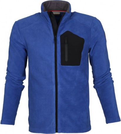 Кофты и свитера мужские Napapijri модель N0YGRVBA5 , 2017