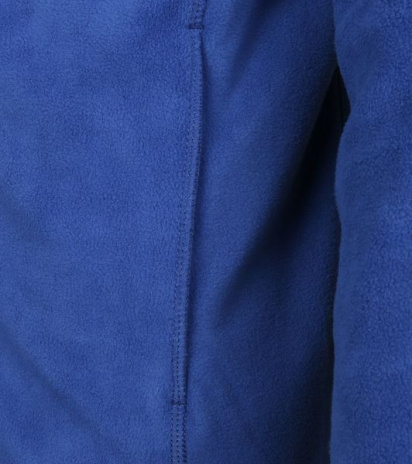 Кофты и свитера мужские Napapijri модель N0YGRVBA5 купить, 2017