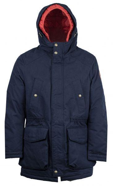 Купить Куртка мужские модель ZS1935, Napapijri, Синий