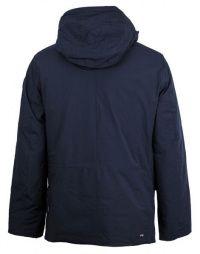 Куртка мужские Napapijri модель ZS1937 купить, 2017