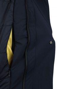 Куртка мужские Napapijri модель ZS1937 , 2017