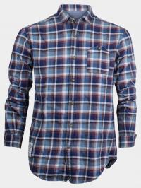 Рубашка мужские Napapijri модель N0YHTRC09 качество, 2017