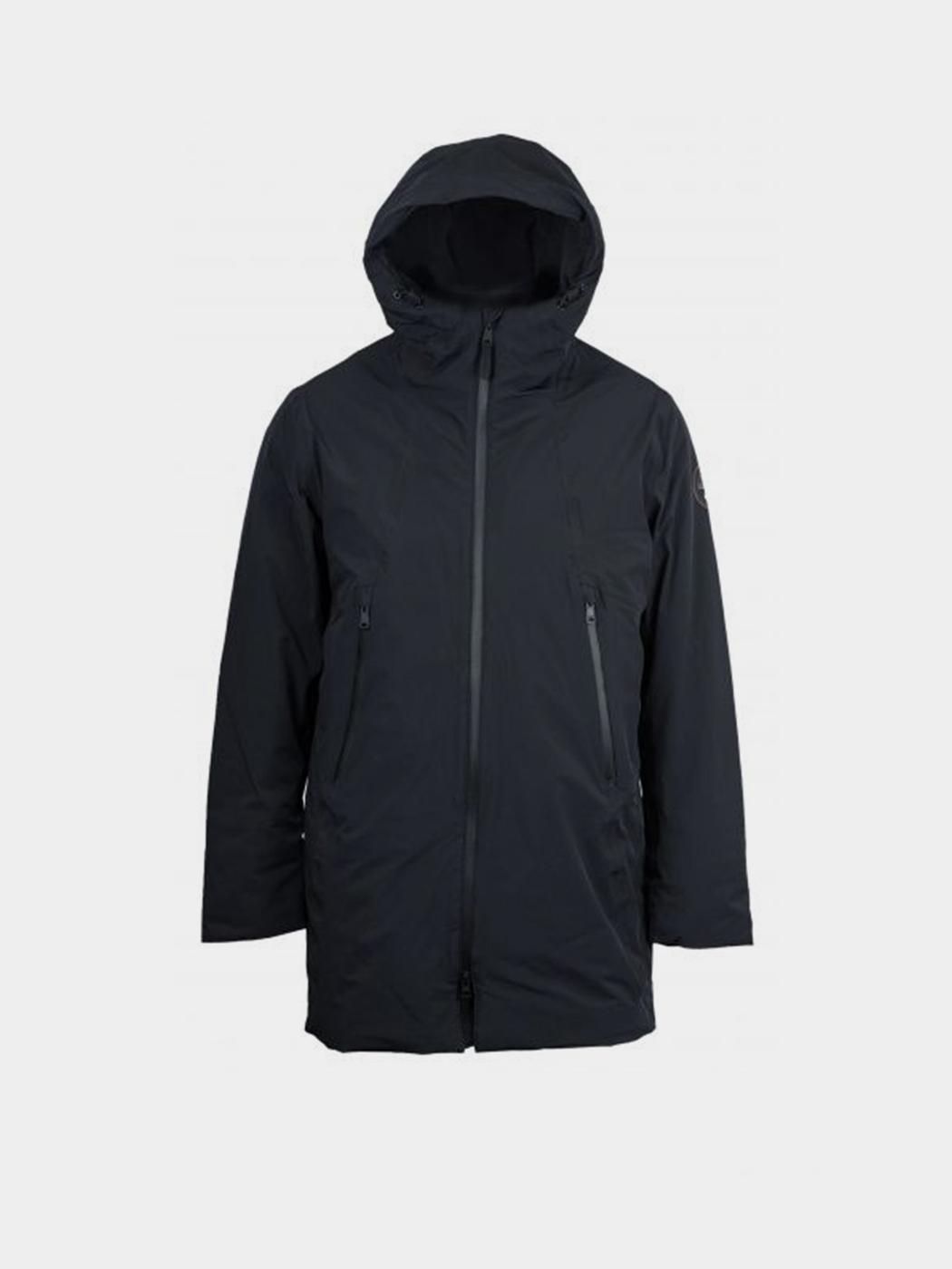 Куртка мужские Napapijri модель N0YHUO041 , 2017