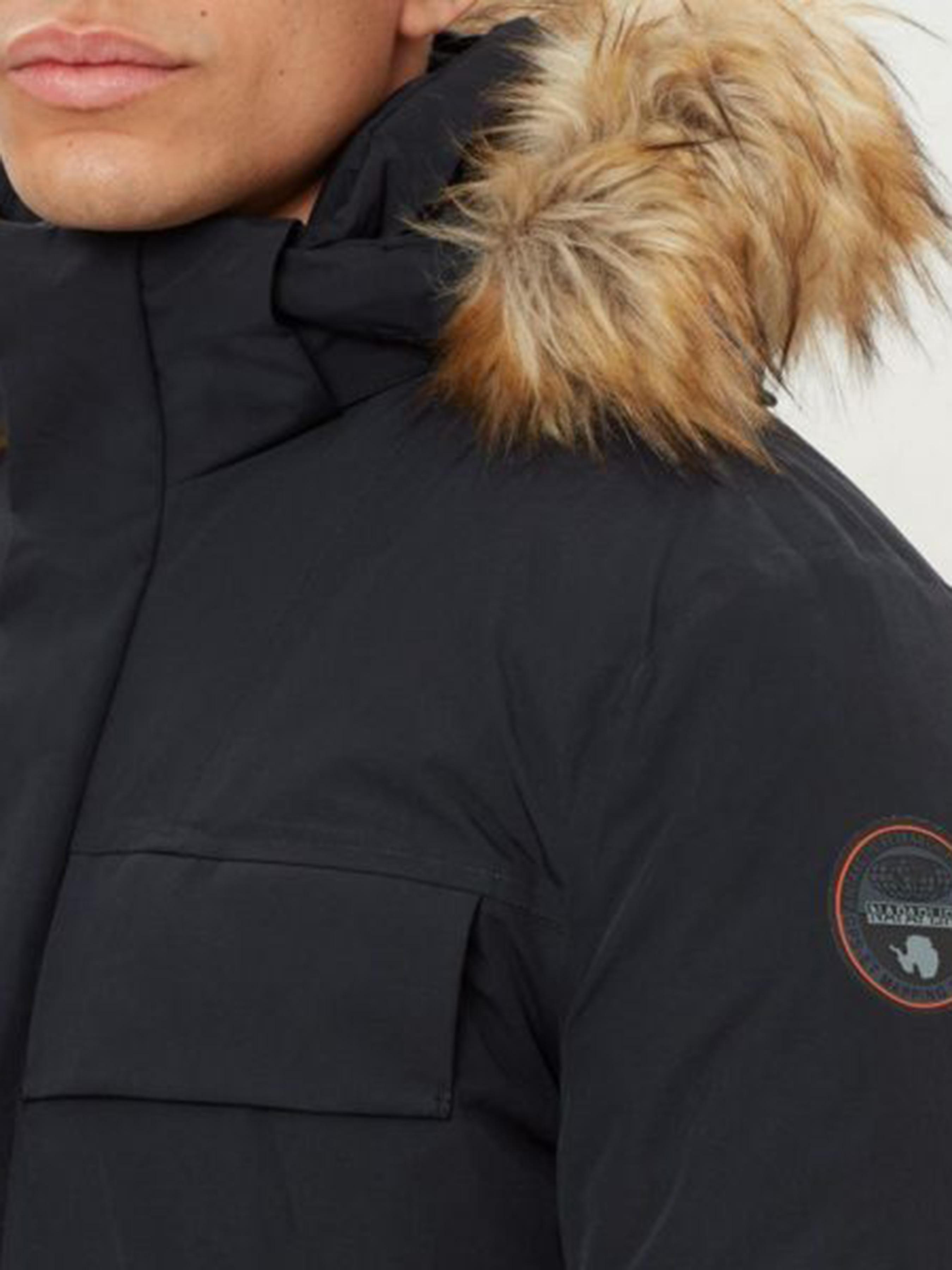 Куртка мужские Napapijri модель ZS1943 качество, 2017