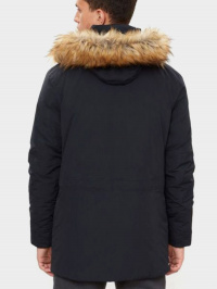 Куртка мужские Napapijri модель N0YHUP041 качество, 2017