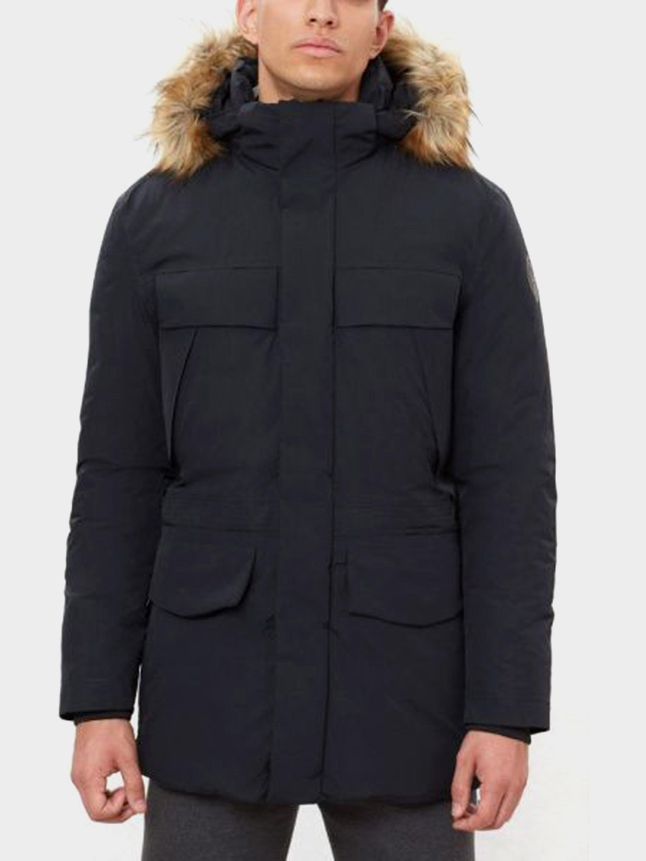 Куртка мужские Napapijri модель ZS1943 купить, 2017