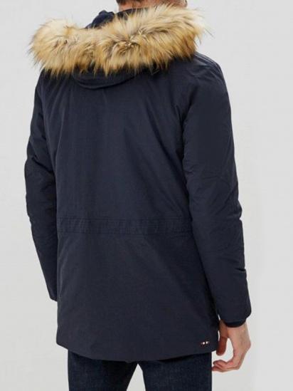 Куртка мужские Napapijri модель N0YHUP176 качество, 2017