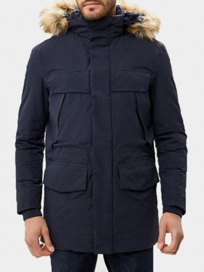 Куртка мужские Napapijri модель N0YHUP176 , 2017