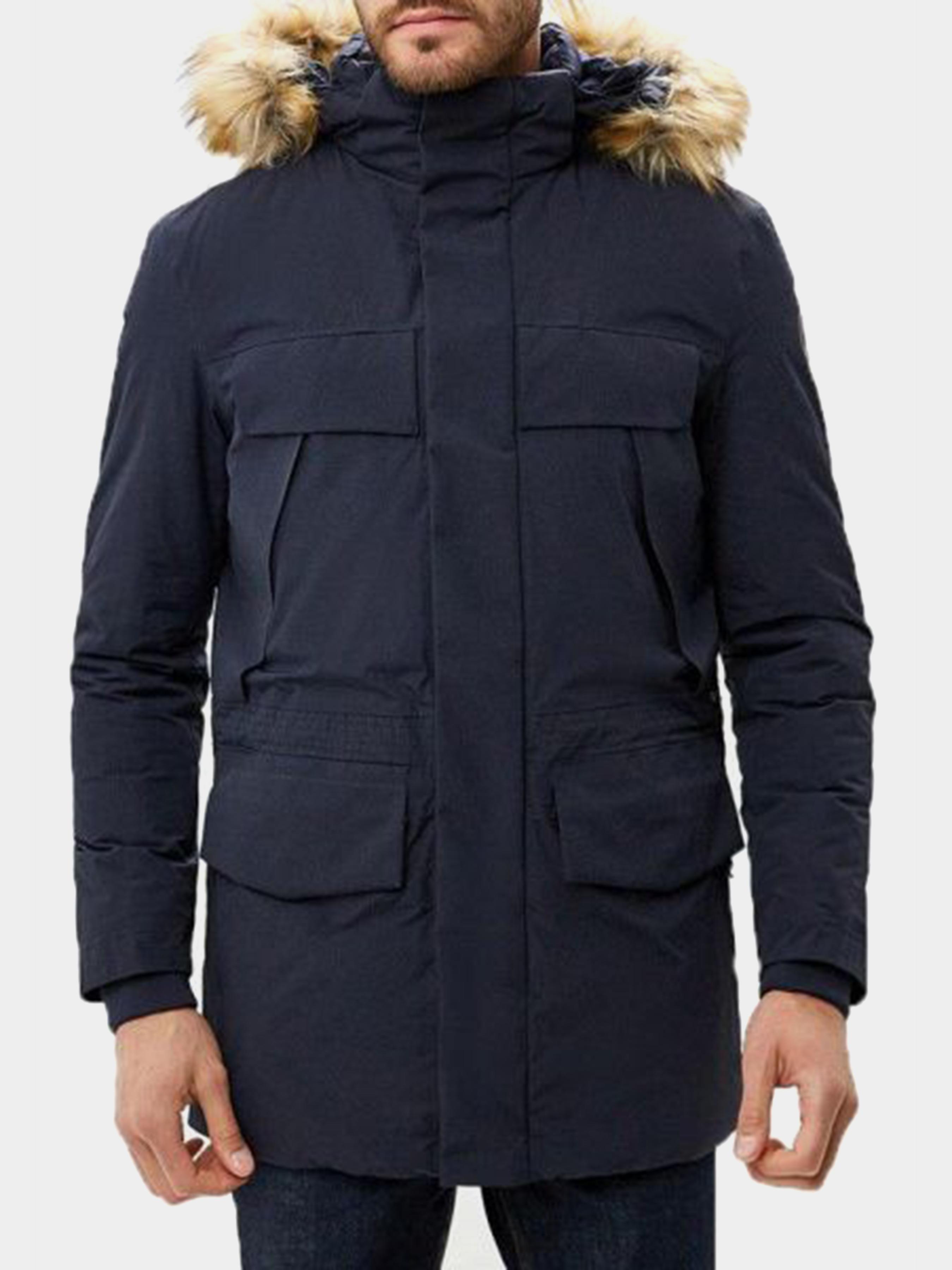 Napapijri Куртка мужские модель ZS1944 купить, 2017