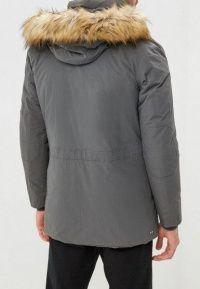 Куртка мужские Napapijri модель ZS1945 купить, 2017