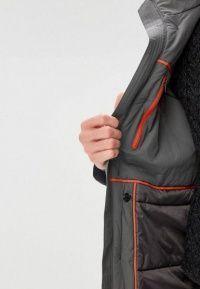 Куртка мужские Napapijri модель ZS1945 качество, 2017