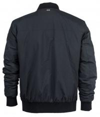 Куртка мужские Napapijri модель N0YHUX041 отзывы, 2017