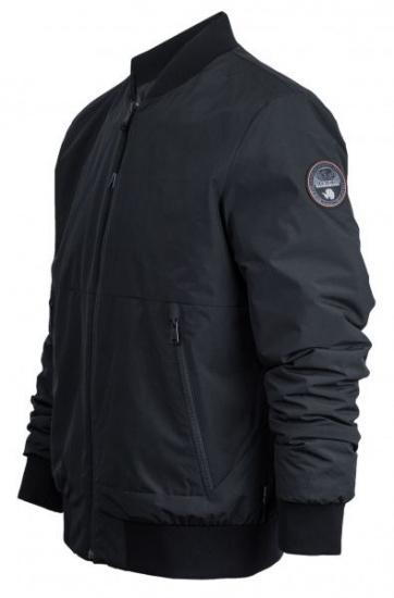 Куртка мужские Napapijri модель N0YHUX041 качество, 2017