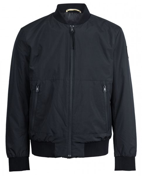 Куртка мужские Napapijri модель N0YHUX041 , 2017