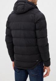 Куртка мужские Napapijri модель N0YHUY041 качество, 2017