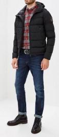 Куртка мужские Napapijri модель N0YHUY041 отзывы, 2017