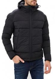 Куртка мужские Napapijri модель N0YHUY041 , 2017