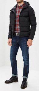 Куртка мужские Napapijri модель ZS1947 качество, 2017