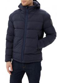 Куртка мужские Napapijri модель N0YHUY176 , 2017