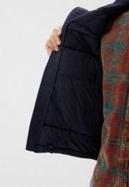 Куртка мужские Napapijri модель N0YHUY176 отзывы, 2017