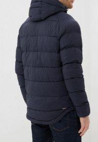 Куртка мужские Napapijri модель ZS1948 купить, 2017