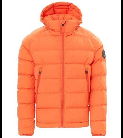 Napapijri Куртка мужские модель ZS1949 купить, 2017