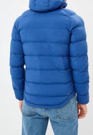 Куртка мужские Napapijri модель N0YHUYBA5 качество, 2017