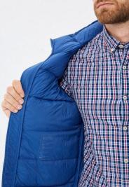 Куртка мужские Napapijri модель N0YHUYBA5 отзывы, 2017