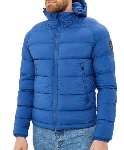 Napapijri Куртка чоловіча модель ZS1950 - купити за найкращою ціною ... f32f6d5f6738c