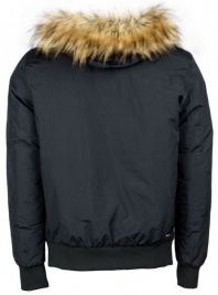 Куртка мужские Napapijri модель N0YHUZ041 качество, 2017