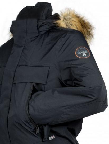 Куртка мужские Napapijri модель N0YHUZ041 отзывы, 2017