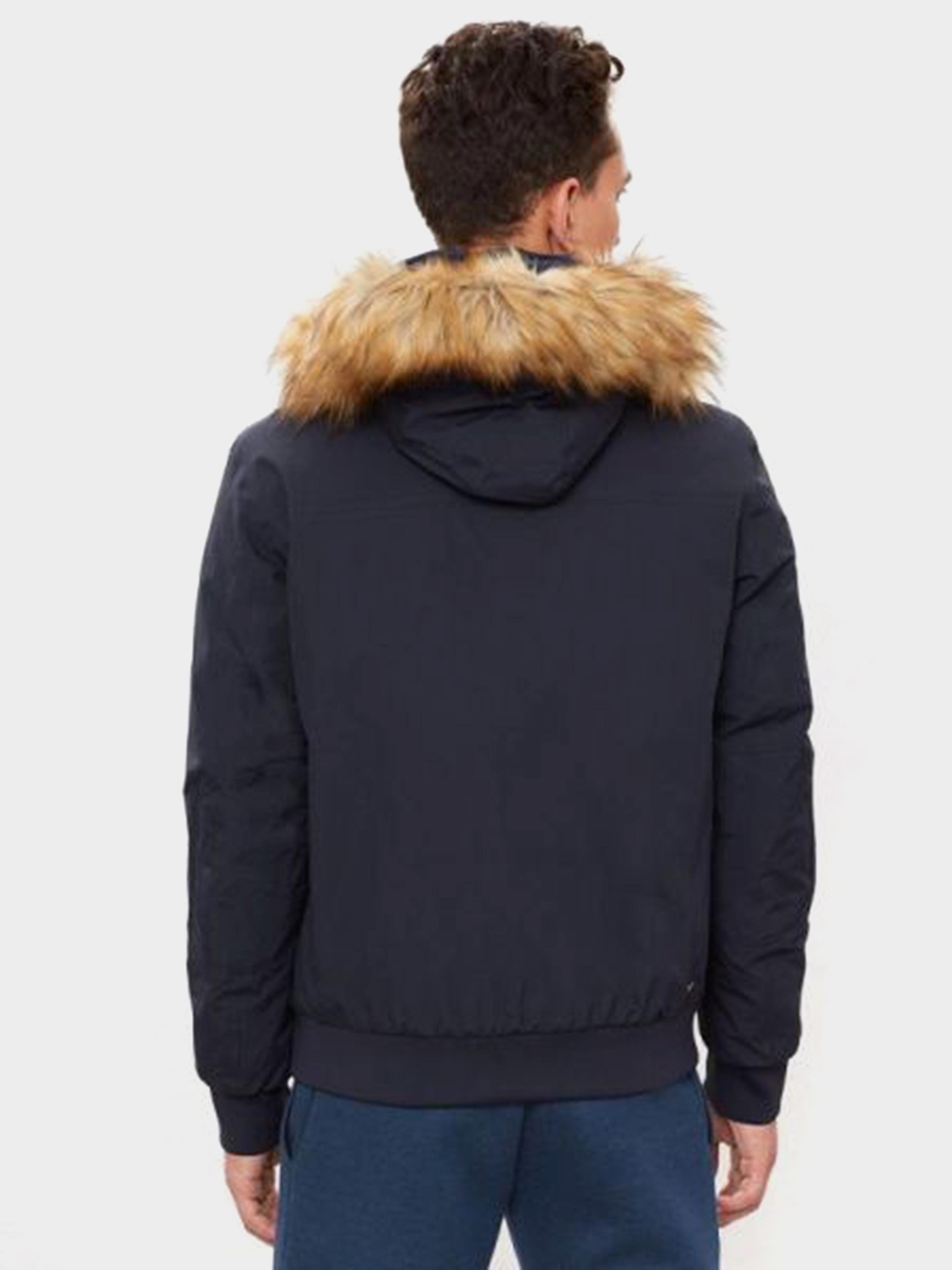 Куртка мужские Napapijri модель N0YHUZ176 качество, 2017