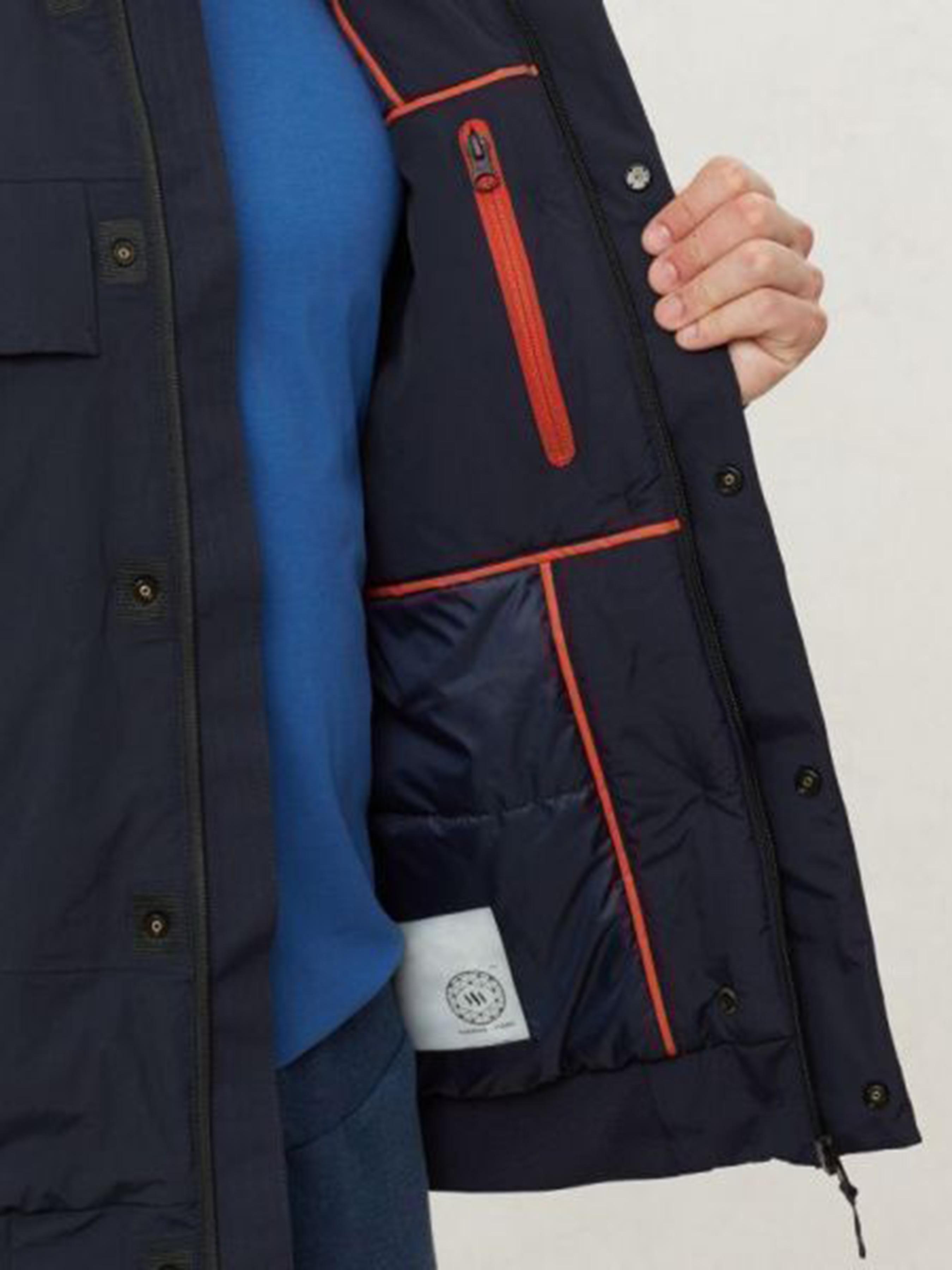 Куртка мужские Napapijri модель N0YHUZ176 отзывы, 2017