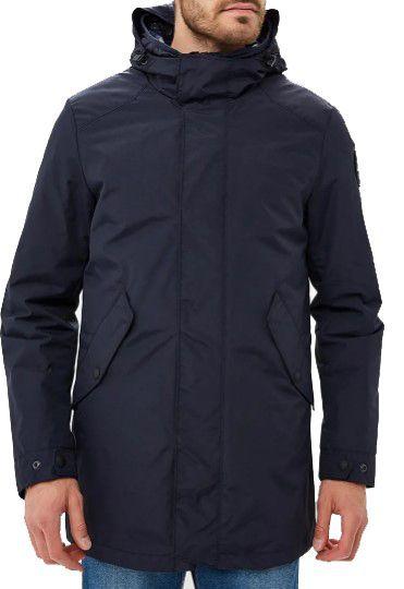 Куртка мужские Napapijri модель ZS1953 купить, 2017